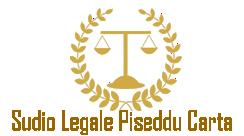 Studio Legale Piseddu Carta